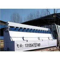 大棚蔬菜保温被缝被机 引被机7-11可加工定做 引被机售后完善 鼎达