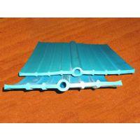 PVC止水带