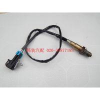 海马3/1.6 HC00-18-861BM1 韩装 电喷件 氧传感器 后氧传感器