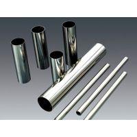 27siMn钢管价格|40cr厚壁钢管|无缝钢管厂家|合金钢管价格