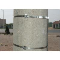 供应优质 电力标牌不锈钢扎带 304不锈钢扎带标牌专用扎带