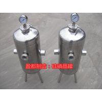 苏州硅磷晶罐厂家专业制造