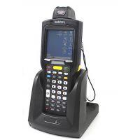 讯宝Symbol mc3200/mc32n0数据采集器 无线pda 手持盘点机