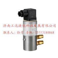 QBE3000-D6,QBE3000-D10,西门子压差传感器
