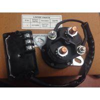 限时低价【康明斯A2300发动机总成,空压机接头,水泵】规格