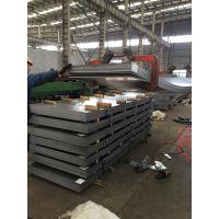 09CuPCrNi-A强度丨台阶用耐候钢板丨耐候钢是什么颜色