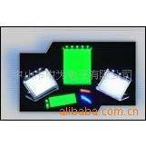 ZW加湿机背光源 进口照明液晶背光源