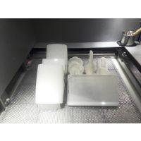 东莞凤岗3D打印