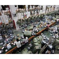 青岛机场个人物品/行李被扣清关、国际快件清关处理方案