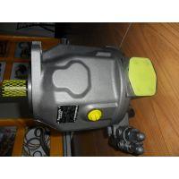 31L-VSC62K01力士乐德国柱塞泵