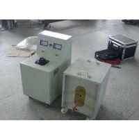 KESLQ-A型500-20000A系列大电流发生器-升流器