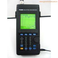 Protek 3201N - 射频场强分析仪(2GHz)