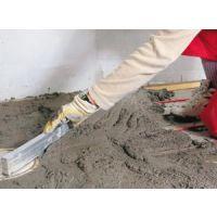 海口聚苯颗粒保温砂浆容重、聚苯颗粒外墙保温、胶粉聚苯颗粒保温砂浆价格、聚苯颗粒保温浆料