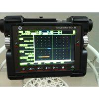 美国GE USM36超声波探伤仪 图片价格
