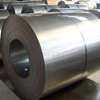 供应宝钢冷轧板卷 冷轧卷板HC220P加磷钢冷连轧板卷