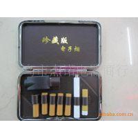 JS-896 USB香烟型电子烟 戒烟电子烟 健康电子烟 戒烟产品