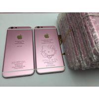 iPhone手机壳图案激光打标机 20W光纤激光打码机 无锡标龙激光厂家