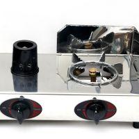 咖啡炉子   大炉子  J11 一芯一炉  煮咖啡
