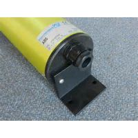 百能堡制冷空调、排风扇、加热器、温控器、PLC、