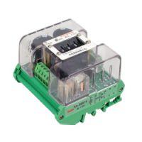 销售瑞士Selectron Systems计时器/监控继电器/固体继电器/变频器 北京汉达森刘朋举
