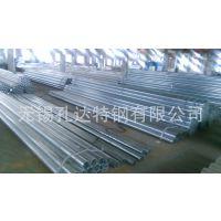 供应多规格热镀锌钢管 dn50镀锌管厂家批发北塘Q235热镀锌钢管