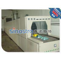 供应塑胶丝印烘干线,自动固化设备 【研发、制造、安装】