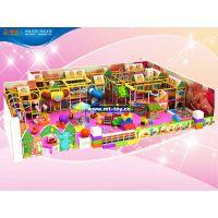 淘气堡厂家哪里好 儿童游乐设备生产 体能拓展游艺玩具【牧童】epe