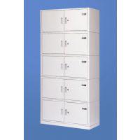 零件柜、抽屉式零件柜、文件柜厂家