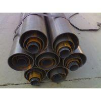 152*3.25高频焊管、152*5.5出口热镀锌钢管
