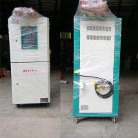 500除湿机|转轮除湿干燥机|塑机辅机干燥机