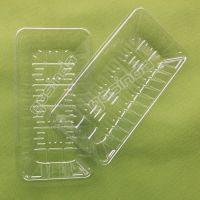 海吉星透明塑胶包装盒19*10 环保PET吸塑托盘 塑料盒 塑料袋