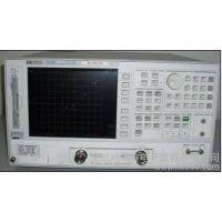 E5063A/E5063A/Agilent 网络分析仪价格,可出租