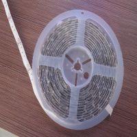 焦作LED灯带 怎样才能买到价格适中的3528LED贴片灯条