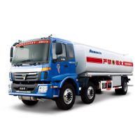 油罐车3G+GPS车载硬盘录像机-远程视频实时监控系统