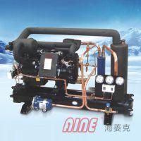 冷水制冷设备循环冷冻机