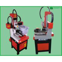 广东橄榄核切割机 橄榄核雕 橄榄核雕刻机-免费打样免费安装培训