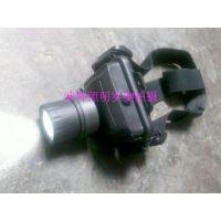 SW2201/SW2200A 固态防爆调焦头灯