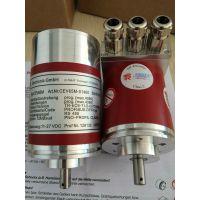 CE65M 110-02340编码器