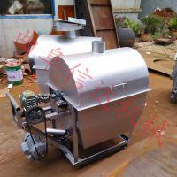 厂家供应小型瓜子专用炒货机,家用小型炒货机