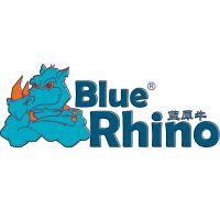 蓝犀牛环境科技(上海)有限公司