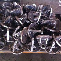 山东济南焊接加工,钣金加工钣金焊接,五金冲压件,钣金模具拉伸成型冲压模具制造