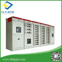 供应组合方便的GCS低压柜