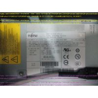HP-D7001A0 S26113-E536-V70-01 M470-2 富士通开关电源