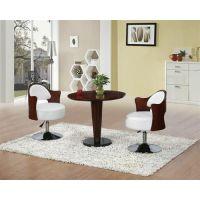 快餐桌椅生产厂家|快餐桌椅|嘉通华贸易