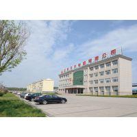 供应山东开元 销售公司徐国建80-315 电动机 水泵电机