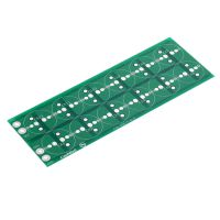 CSDWELL 12串超级电容均压板保护板