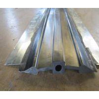 钢板橡胶止水带300宽——(隧道、地下室)