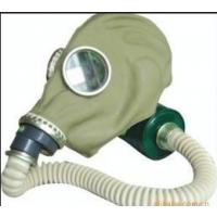 湖南岳阳厂家直销防毒面具可定做