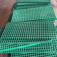洗车房排水盖板#轻质量钢格栅#楼梯踏步板