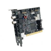 RME HDSP 9652 音频接口 数字音频卡